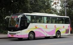 三明K101路公交车路线