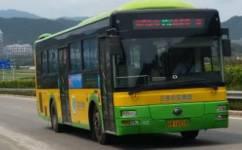 三亚27路公交车路线