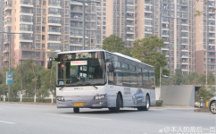 上海嘉定9路公交车路线