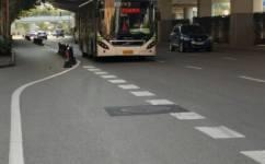 上海49路公交车路线
