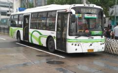 上海930路公交车路线