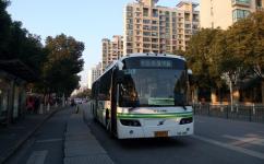 上海946路公交车路线