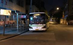 上海330路公交车路线