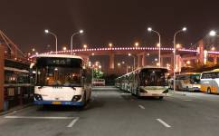 上海915路公交车路线