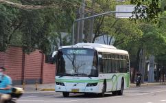 上海187路公交车路线