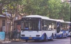 上海1046路公交车路线