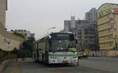 上海40路公交车路线