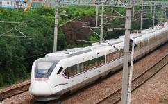 上海金山铁路公交车路线