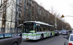 上海762路公交车路线