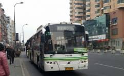 上海108路公交车路线