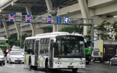上海741路公交车路线