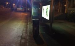 上海610路公交车路线