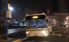 上海315路公交车路线