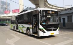 上海702路公交车路线