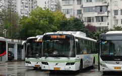 上海944路公交车路线