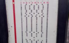 上海浦东17路公交车路线