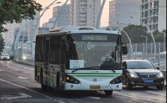 上海59路公交车路线