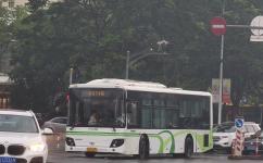 上海974路公交车路线