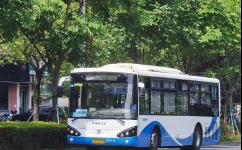 上海984路公交车路线