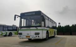 上海横沙3路公交车路线