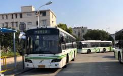 上海98路公交车路线