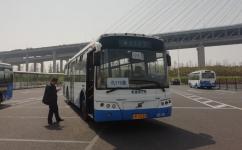 上海175路公交车路线