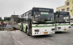 上海长兴2路公交车路线