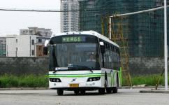 上海66路公交车路线