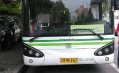 上海48路公交车路线