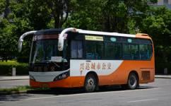 汕头105路公交车路线