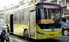 郑州28路公交车路线_314路公交车路线_汕头314路_汕头314路公交车路线