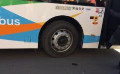 沈阳115路公交车路线
