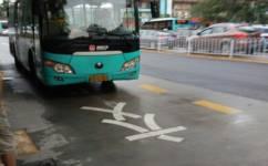 深圳629路公交车路线