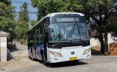 苏州7206路公交车路线