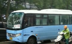 苏州746路(原吴江236路)公交车路线