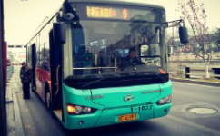 苏州9路公交车路线