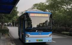 苏州1002路公交车路线