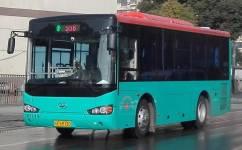 苏州558路公交车路线