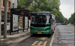 苏州7313路(原汾湖313路)公交车路线