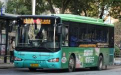 苏州37路公交车路线