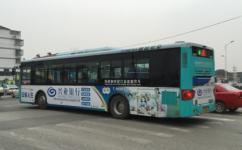 苏州28路公交车路线