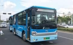 苏州1073路公交车路线