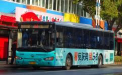 苏州62路公交车路线