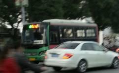 苏州7312路(原汾湖312路)公交车路线