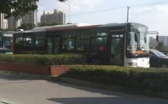 苏州67路公交车路线