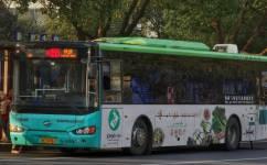 苏州355路公交车路线