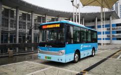 苏州1006路区间公交车路线
