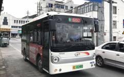 苏州653路公交车路线