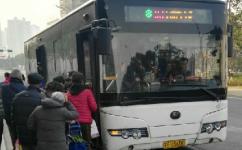 苏州93路公交车路线