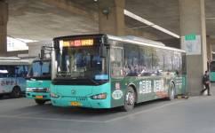 苏州935路公交车路线